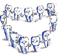 Günlük ağız ve diş sağlığı bakımı