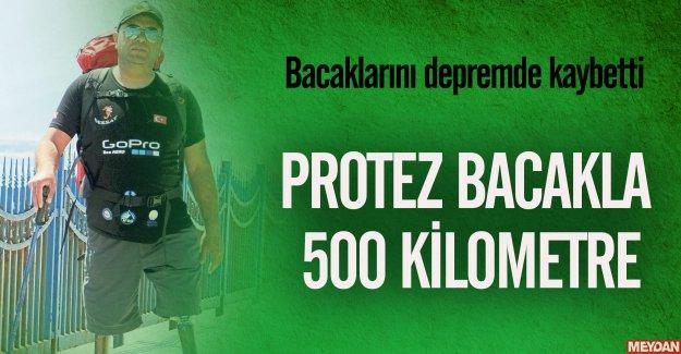 protez_bacakla_500_kilometre_h4348_2bd46